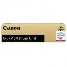 Canon Drum C-EXV34 Magenta