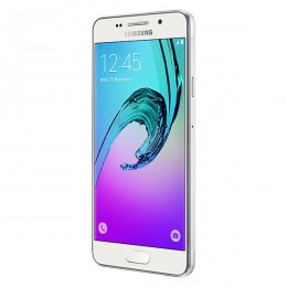Samsung Galaxy A310 A3 (2016) bijeli