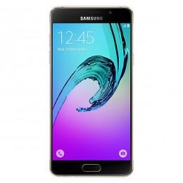 Samsung Galaxy A510 A5 (2016) zlatni
