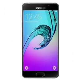 Samsung Galaxy A510 A5 (2016) crni