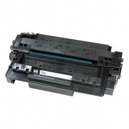 Orink toner HP Q6511A (11A) Crni