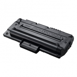 Orink toner Samsung SCX-D4200A Black