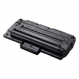 Orink toner Samsung SCX-D4200A crni