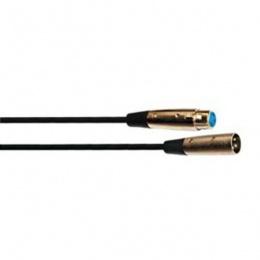 Karma mic kabal XLR M/XLR Ž, 6m CA-8225
