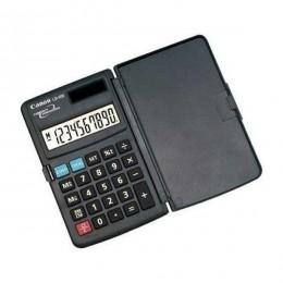 Kalkulator Canon LS-10E (4037A009AA)
