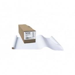 Papir za ploter 297×50 80g FORNAX
