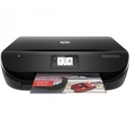 HP DeskJet Ink Advantage 4535 All-in-One Printer (F0V64C)