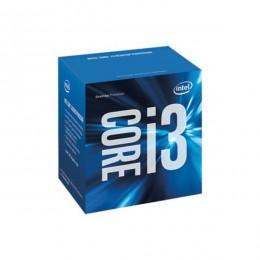 Intel Core i3 6100 3.7 GHz, LGA1151 BOX