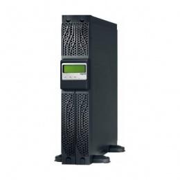 Legrand KEOR UPS Line interactive RT 3000 VA - 2700 W, 310048