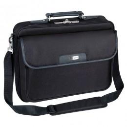 Targus torba za laptop Notepac 15-16 Black