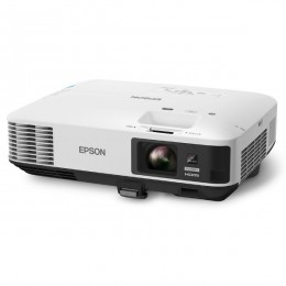 Epson projektor EB-1970W ( V11H622040 )