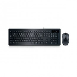 Genius desktop set Slimstar SS130 USB (C130)