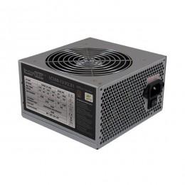 LC-Power 500W napojna jedinica, LC500-12