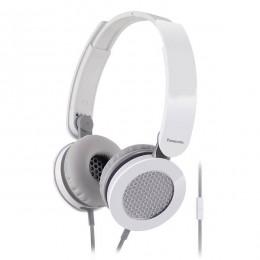 Panasonic slušalice RP-HXS200MEW