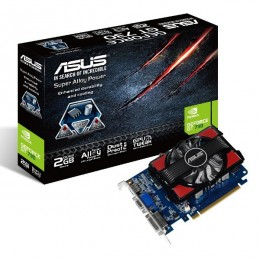 Asus nVidia GeForce GT730 2GD3, GT730-2GD3