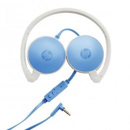 HP H2800 Headset plavi J9C30AA