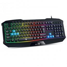 Genius tastatura Scorpion K215