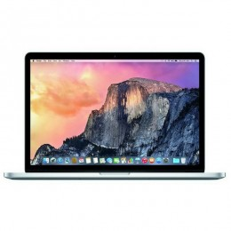 Apple MacBook Pro 15 Retina (MJLQ2CR/A)