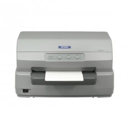 Epson Matrični Printer PLQ-20