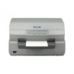 Epson Matrični Printer PLQ-20