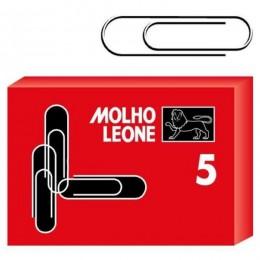 SPAJALICE BR.5 MOLHO LEONE 100/1