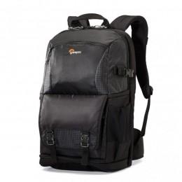 Lowepro ruksak Fastpack BP 250 AW II