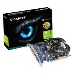 Gigabyte nVidia GeForce GT420 2GB DDR3, GVN4202GI-00-G2