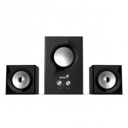 Genius zvučnici SW-2.1 375