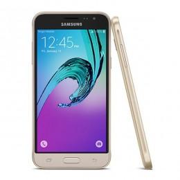 Samsung Galaxy J320 J3 (2016) zlatni