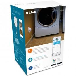 D-Link WiFi Water Sensor DCH-S160/E
