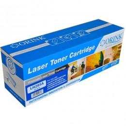 Orink toner HP CE285/CRG725 2+1 gratis