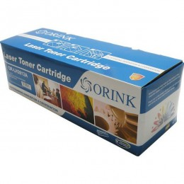 Orink toner HP Q2612A 2+1 gratis