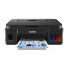 Canon Pixma G3400 MFP + SET Tinti