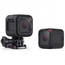 GoPro kamera HERO SESSION