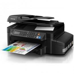 Epson L655 ITS MFP (C11CE71401) +Papir Epson A4 80g 1000L (C11CE71401)