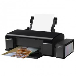 Epson L805 ITS (ink tank system)