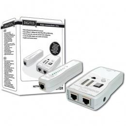 Digitus tester polariteta UTP kablova, DN-14001