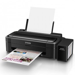 Epson L130 ITS (ink tank system)