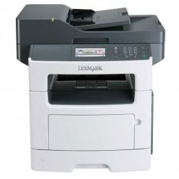 Lexmark mono laser mx510de