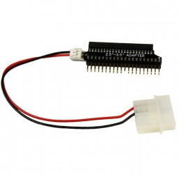 "Wiretech adapter HDD sa 3,5"" na 2,5"""