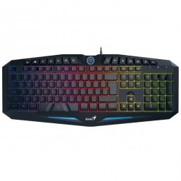 Genius tastatura Scorpion K9 Gaming