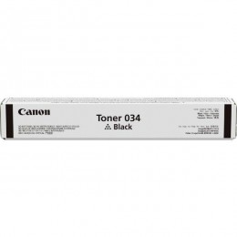 Canon Toner 034B Crni (9454B001AA)