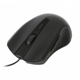 OMEGA miš OM-05XL (OM05XLB)