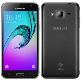 Samsung Galaxy J320 J3 (2016) crna