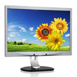 Philips 240P4QPYEB/00 24,1 LED IPS Monitor