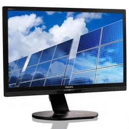 Philips 241B6QPYEB/00 23,8 LED IPS Monitor