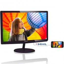 Philips 247E6QDAD/00 23,6 LED IPS Monitor