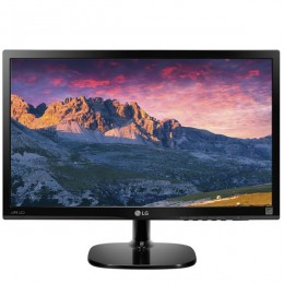 LG 23MP48HQ-P 23 LED IPS Monitor