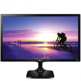LG 24M47VQ-P 23,5 LED Monitor