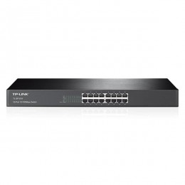 TP-Link TL-SF1016 16 portni switch